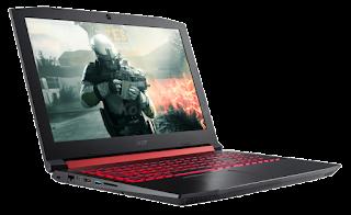 Kredit Laptop Acer Predator Nitro 5 Murah, Kredit Laptop Acer Predator Nitro 5 Di Jakarta, Kredit Laptop Acer Predator Nitro 5 Tanpa Kartu Kredit, Kredit Laptop Acer Predator Nitro 5 Proses Online 3 Menit.