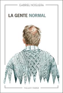 http://www.macleinyparker.com/tienda/libros/la-gente-normal/