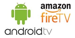How to use IPTV on SMART TV using SMART IPTV application
