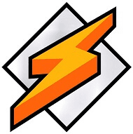 Winamp Icon PNG