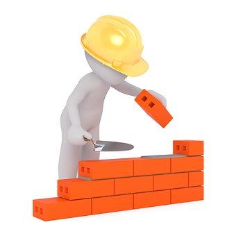 construir negócio