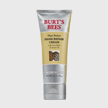 Burt's Bees Shea Butter Hand Repair Cream.jpeg