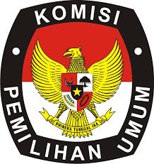 KPU: Potensi Konflik Pilkada 2018 Lebih Besar