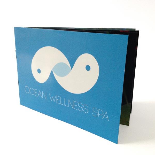 Alpine Best Wellness Hotels Osterreich Und Sudtirol