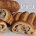 Pan de Jamón tradicional