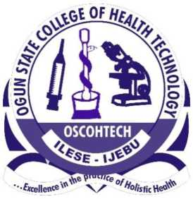 Ogun State College of Health Technology Job Vacancies 2018