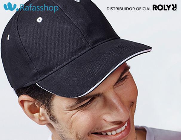 https://www.rafasshop.es/gorra-panel-7008-roly-unisex-go7008.html