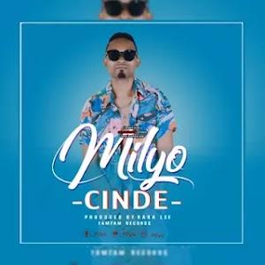 Download Audio | Milyo - Cinde