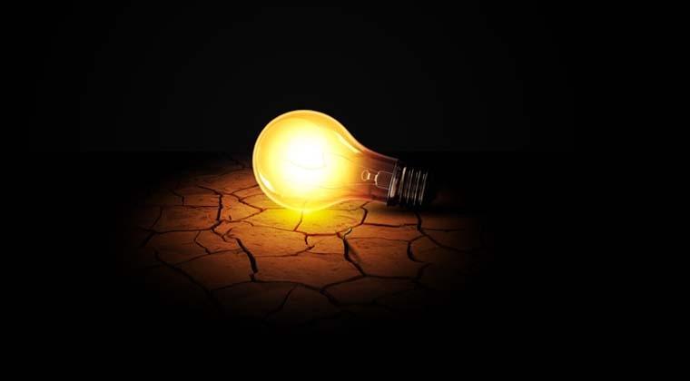Lima Kegelapan Menurut Khalifah Abu Bakar