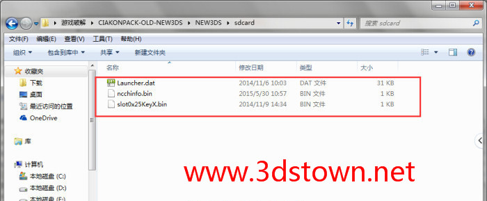 3ds to cia converter v4 1 download