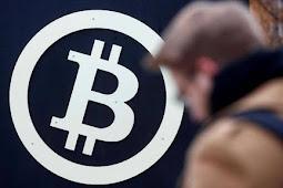 Pemasaran Bitcoin - Studi Kasus