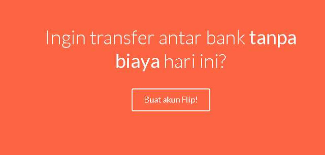 transfer-ke-bank-lain-gratis
