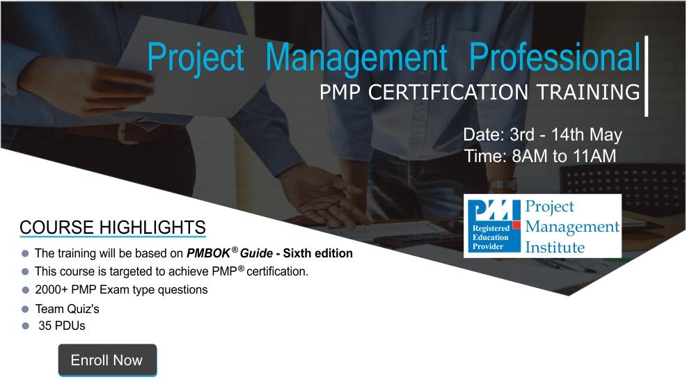 Risk Management Certification Online Free Resume Sample Resume