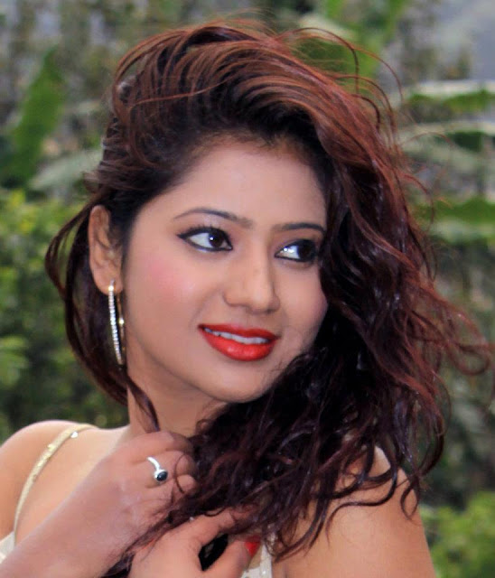 Keki Adhikari nude (68 fotos) Video, Snapchat, bra