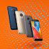 Motorola Posts Nougat Kernel Source Code For Moto E4 Plus