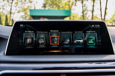 Εταιρείες από τους χώρους των τηλεπικοινωνιών και του αυτοκινήτου δημιούργησαν το 5G Automotive Association