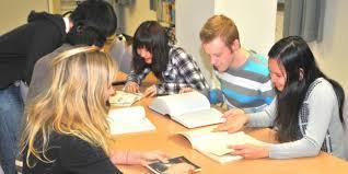 jurusan-kuliah-Tak-Jamin-Pekerjaan-Kelak