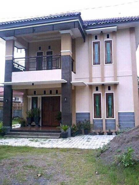 Jual Rumah di Wilayah Indramayu Kota