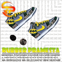 PIN ENAMEL CUSTOM | PIN ENAMEL BANDUNG | PIN ENAMEL UNIK | PIN ENAMEL TRENDY | PIN ENAMEL SOFT DAN HARD