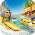 Banana Boat Water Speed Race Game Crack, Tips, Tricks & Cheat Code