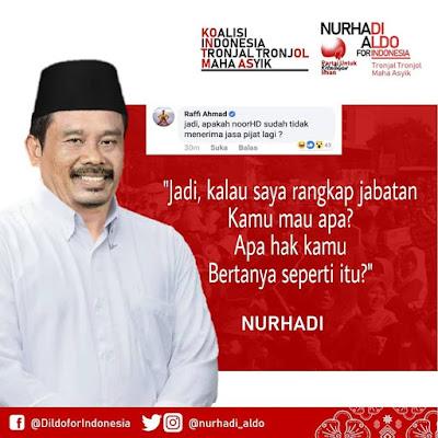 quotes about nurhadi