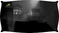 Limbo Game Free Download Screenshot 4