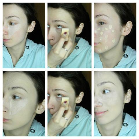 Što nas YouTuberi uče o šminkanju?