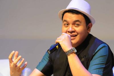 download lagu singel terbaru Tulus 'Pamit'