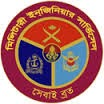 military-engineer-services-recruitment-2018-19-driver-peon-bharti