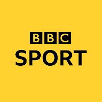 BBC Sports