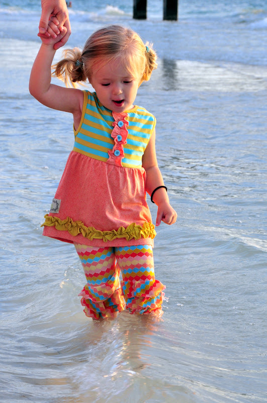4c2db5105324 Jules' Got Style - Boutique Girls Clothing Blog: Spring Break Comes ...