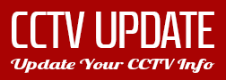 Cara Mengatasi Masalah Hik-Connect Yang Offline   CCTV UPDATE