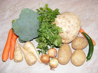 legume, legume de tara, retete cu legume, preparate din legume, broccoli, morcovi, ceapa, cartofi, telina, patrunjel, pastarnac, ardei iute, retete, retete culinare, alimente naturale, gateste sanatos, gateste inteligent, gateste gustos, diete, cure, regim,