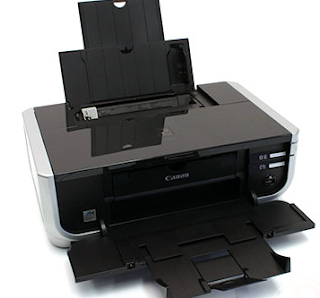 http://www.canondownloadcenter.com/2018/02/canon-pixma-ip5300-printer-driver.html