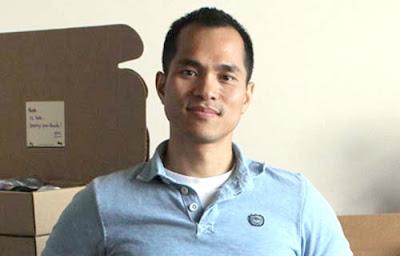Trương Minh Thắng Pawalla