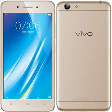 Vivo Y53 Firmware Flash File Pd1628f Latest [Official Update Rom