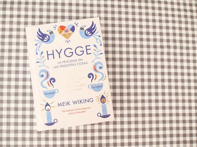 hygge, hyggelig, slow living, calidad de vida, Ikea, gataflamenca, Meik Wiking