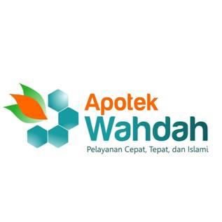 Lowongan Kerja di Apotek Wahdah Makassar