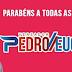 vereador Pedro Eugênio homenageia as mulheres neste dia especial