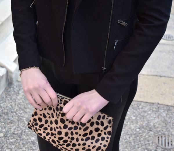 leather_pants_moto_jacket