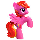 My Little Pony Wave 2 Feathermay Blind Bag Pony