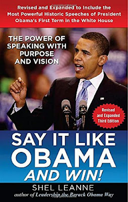 say-it-like-obama-and-win-pdf