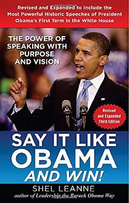 say-it-like-obama-and-win-pdf