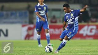 Firman Utina Siap Kembali ke Persib Bandung