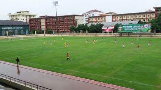 Stadion PTIK