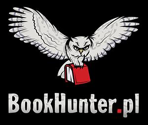 https://www.bookhunter.pl/