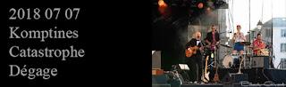 http://blackghhost-concert.blogspot.com/2018/07/2018-07-07-fmia-komptines-catastrophe.html