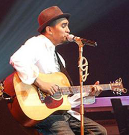 Glenn Fredly, Lagu Mp3, Full Album, Lagu Jazz