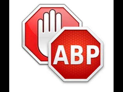 Adblock Plus for Google 2016
