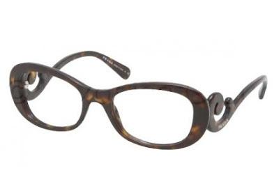 d1ae7d5d44a7a E pra quem gosta de um modelo de óculos solar mais quadrado